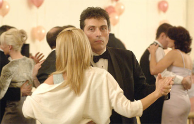 Rufus Sewell Downloading Nancy Interview