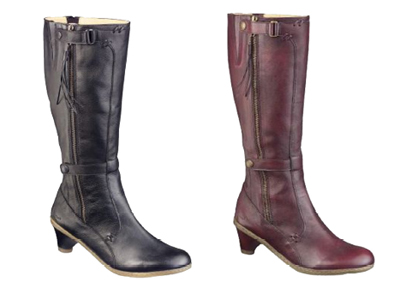 Dr Martens Boots Up in the spirit of freedom