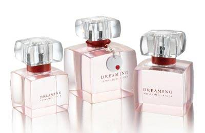 Tommy Hilfiger Dare to Dream Fragrance