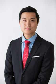 Dr Phil Dang Children's Habits That Could Harm Their Sight Interview