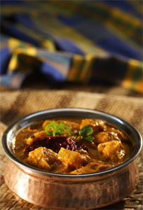 Dumaloo Authentic Indian Curry Recipes