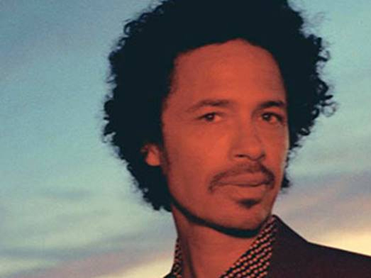 Eagle-Eye Cherry 2019 Australian Tour