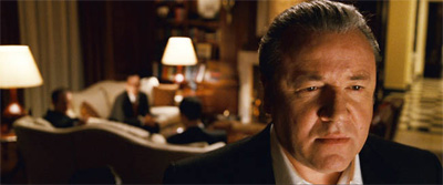 Ray Winstone Edge of Darkness Interview