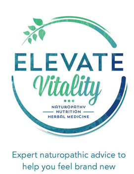 Elevate Vitality Unveils Cleansed