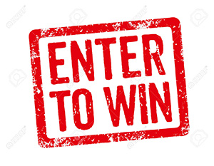 How to Use Contests and Giveaways to Boost Brand Awareness