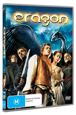 eragon the extraordinary rider Watch eragon online for free on gostream , stream eragon  and becomes the dragon rider foreseen in an ancient prophecy that would set his people free from the.