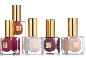Estee Lauder Pure Color Delight Nail Lacquer