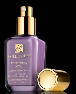 Estee Lauder Perfectionist CP+ Winkle Lifting Serum Corrector for Lines Wrinkles