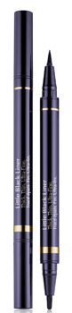 Estēe Lauder Little Black Liner