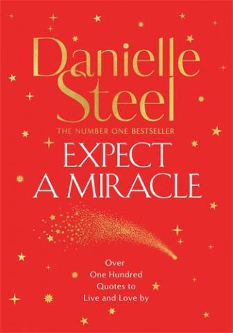 Expect A Miracle Danielle Steel