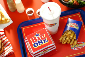 Film Examines How Fast Food Chains Contribute to Obesity Epidemic Other Problems