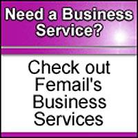 Femail Business Services