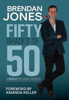 Fifty Shades Of 50