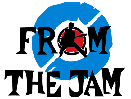 From The Jam 2019 Tour