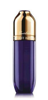 Guerlain Orchidee Imperiale Eye Serum