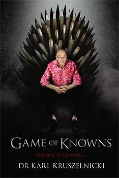 Game Of Knowns