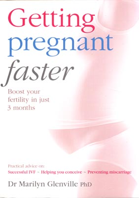 To Get Pregnant Faster