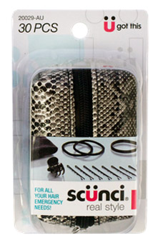 Scunci On the Go Kit