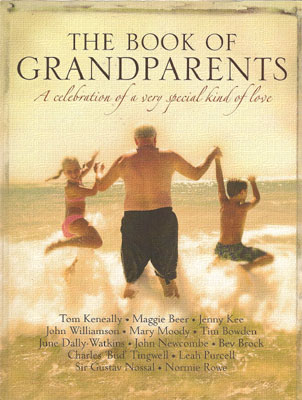 essay on vacation with grandparents How i spent my summer vacation essay for kids the place if it is summer vacation experience subject that how i spent my summer vacation essay for.