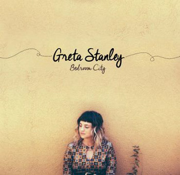 Greta Stanley Bedroom City Interview