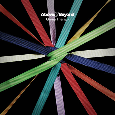 Above and Beyond Group Therapy