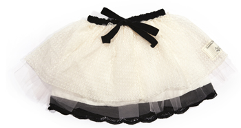 Heavenly Creatures Whimsical Ready-To-Play Kid's Clothes