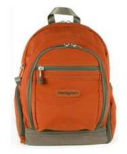 Hedgren Backpacks