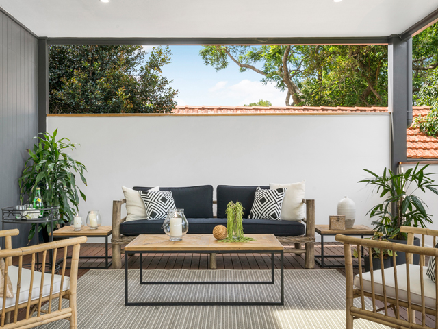 Top 7 Home Design Trends for 2019