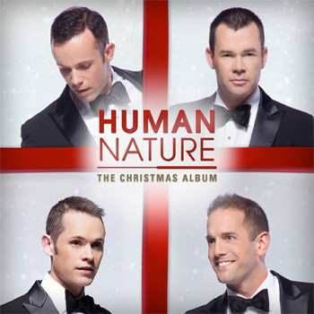 Human Nature – The Christmas Album