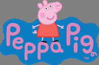 Peppa Pig Keeps Little Ones Entertained At Home