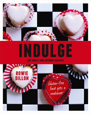 Indulge 100 Sweet and Savoury Recipes