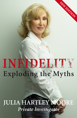 Infidelity Exploding the Myths