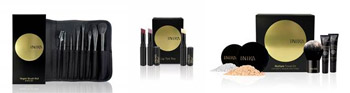 Perfect, Pure Gifts this Christmas with INIKA