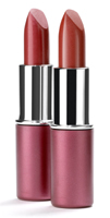 Innoxa Pure Indulgence Lip Colour