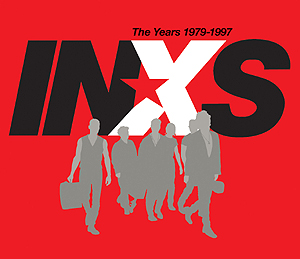 The Years 1979 - 1997