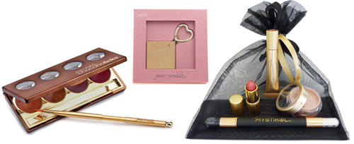Jane Iredale Mother's Day Pack