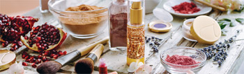 jane iredale The Skin Care Makeup Celebrates 20 Years