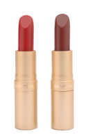 Jane Iredale PureMoist Lip Colours - Carrie