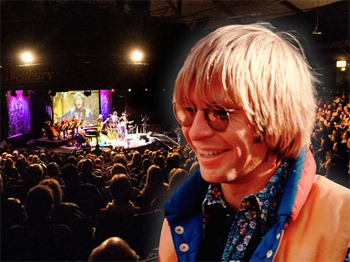 The John Denver Celebration Concert