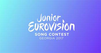 Junior Eurovision Song Contest 2017