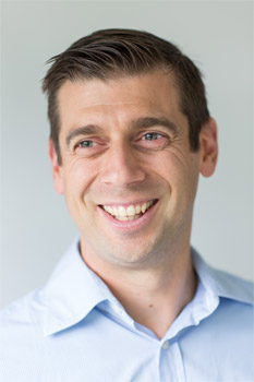 Dr Justin Coulson Play Offers Major Health And Social Benefits Interview