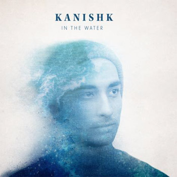 Kanishk In The Water Interview