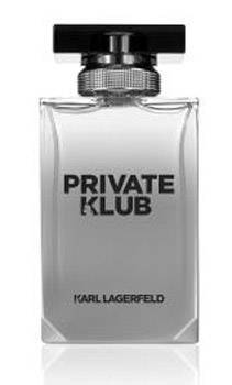 Karl Lagerfield Private Klub
