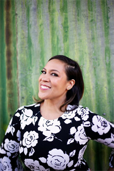 Adelaide Festival Centre's Walk Of Fame Public And Critics' Choices Revealed: Kate Ceberano Announced As Star Recipient