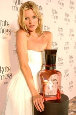 KATE by Kate Moss Fragrance