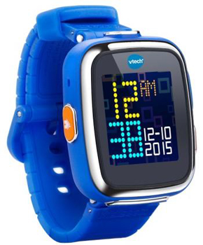 VTech Kidizoom Smart Watch DX