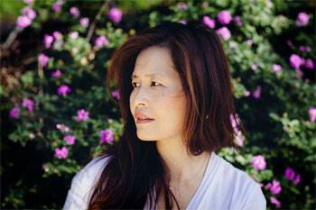 Kimberley Chan Vedic Meditation Interview
