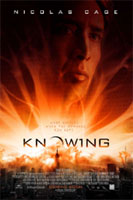 Knowing Review