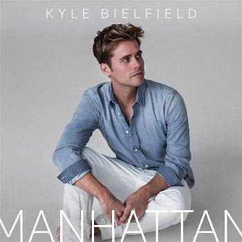 Kyle Bielfield Manhattan