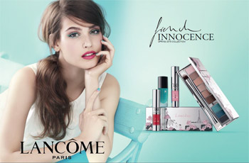 Lancôme French Innocence